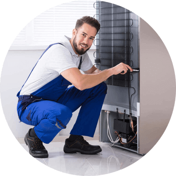GE Fridge Repair, Fridge Repair San Gabriel, Stove Repair San Gabriel,