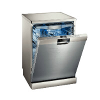 Amana Washing Machine Repair