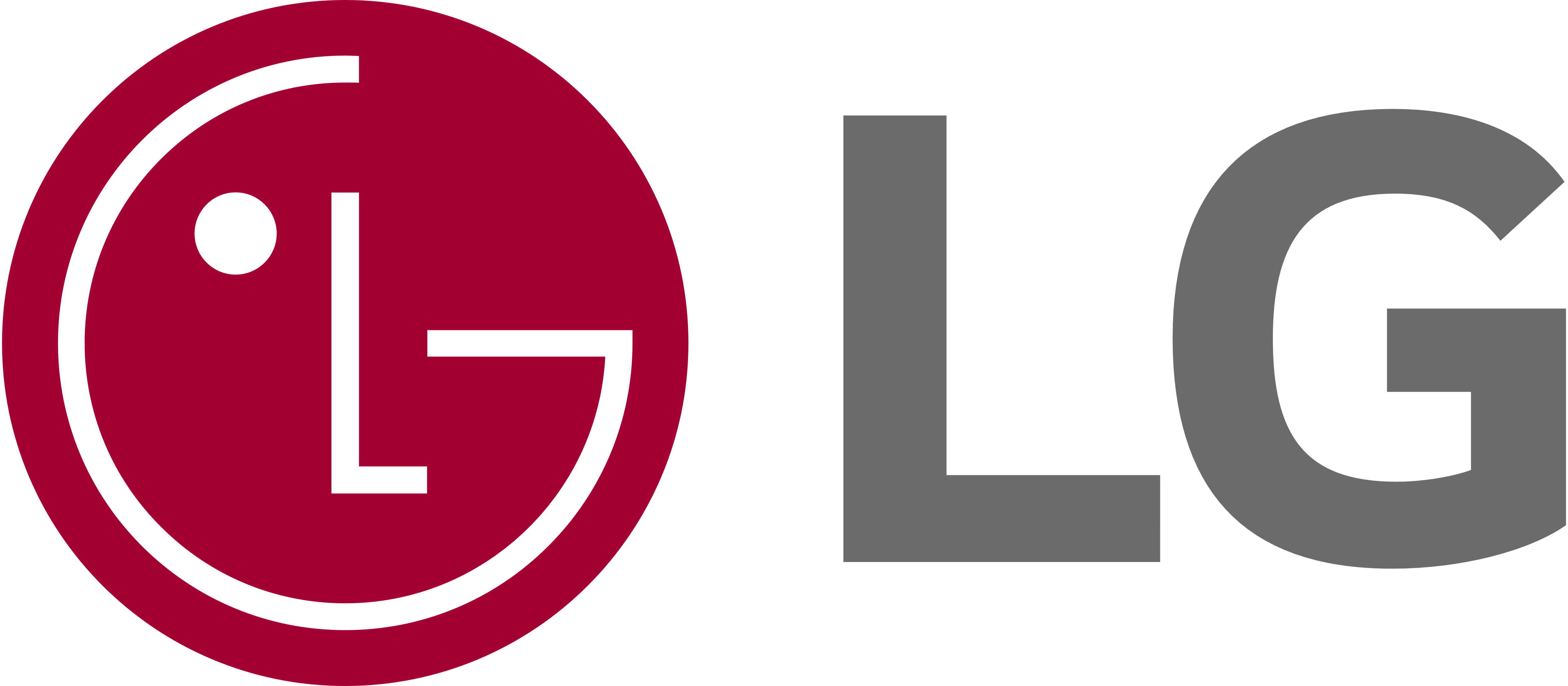LG Gas Dryer Technician, Whirlpool Washer Repair Technician