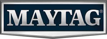 Maytag Laundry Machine Service, Maytag Oven Appliance Repair