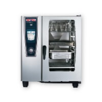 Thermador Dishwasher Repair, Thermador Dryer Repair