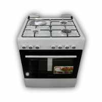 Thermador Oven Repair, Thermador Dishwasher Repair