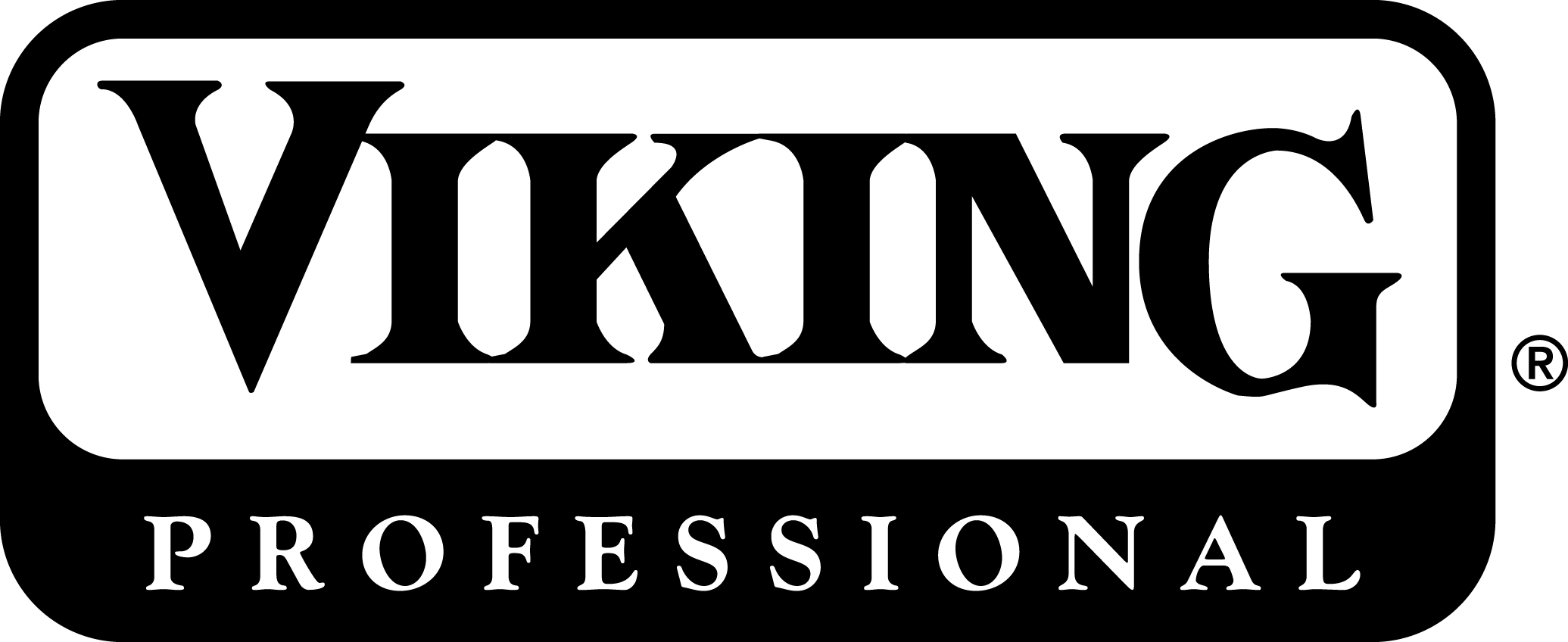 Viking Local Fridge Repair, Whirlpool Washer Repair Technician