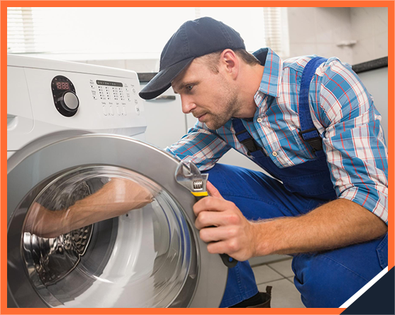 Frigidaire Washer Repair, Washer Repair San Gabriel, Frigidaire Stove Repair