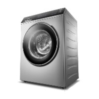 Bosch Washing Machine Repair, Bosch Refrigerator Repair